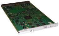 Плата Avaya IP 320 MEDIA RESOURCE TN2602AP
