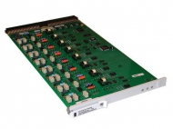 Плата Avaya DS1 INTERFACE TN2464CP RHS
