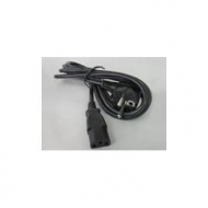 IP Office Cable - Power Lead (Earthed) European CEE7/7 700289762