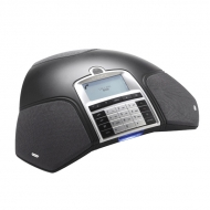 AVAYA B179 SIP CONF PHONE POE ONLY 700504740