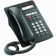 IP PHONE 1603-I BLK 700476849 700508259